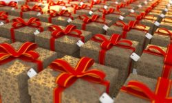 Why You Need a Custom Made Box for Your Packaging and Marketing