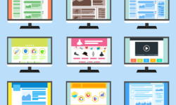 Top 5 Ways How CMS Templates Can Show Unbelievable Productivity for Your Company