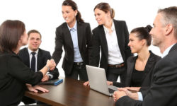 6 Simple Ways to Improve Your Relationship With Your Employees