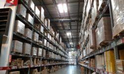 Merits of Data Warehousing
