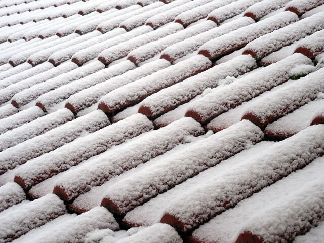 Winter_Roofing
